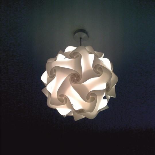 iq lampa kupit kiev 1111