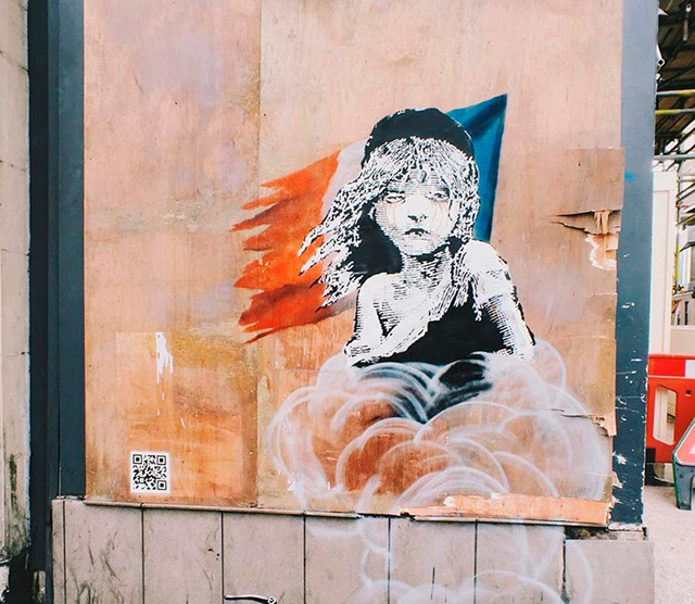 Трафарет, купить, Киев, Стрит Арт, Street art